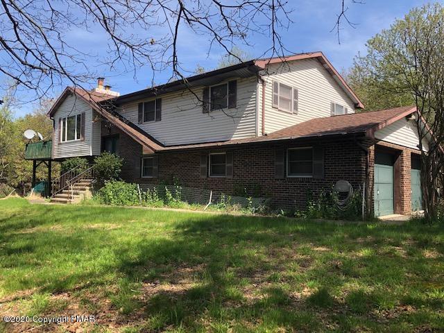197 Wylie Cir, Albrightsville, PA, 18210 United States