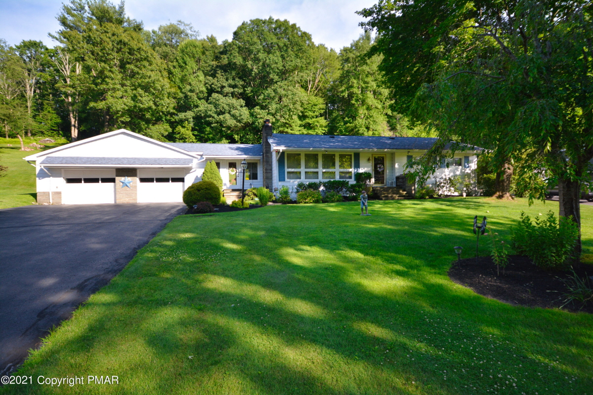 PENDING!!!! 2555 Chase Road, Shavertown, PA, 18708 United States