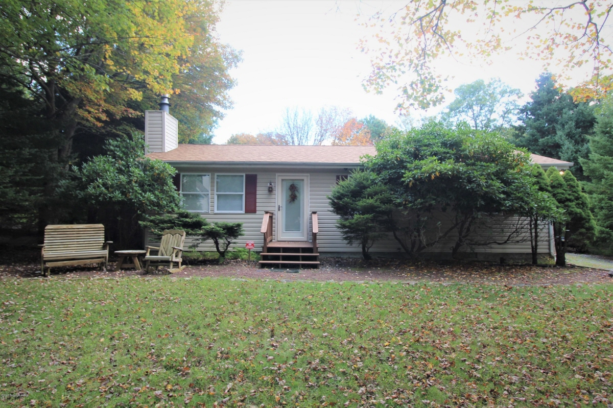 PENDING!!!! 53 Parker Trl, Albrightsville, PA, 18210 United States