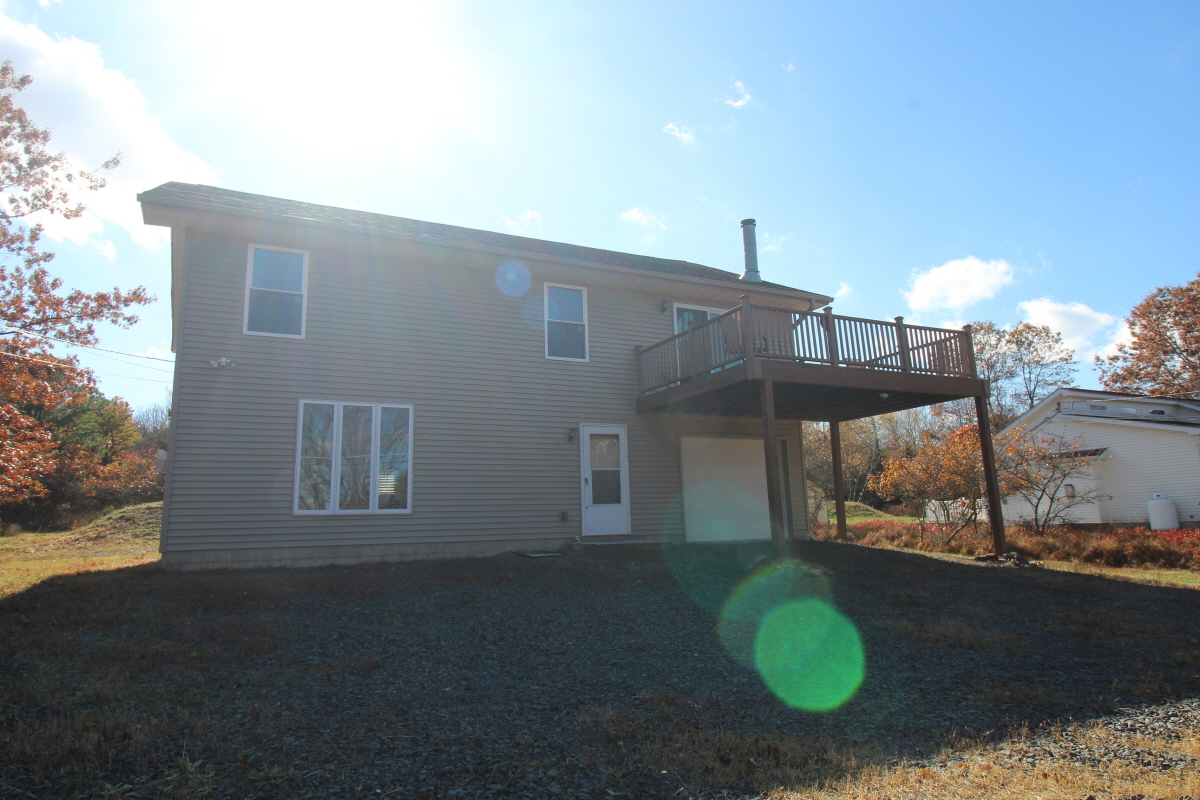REDUCED!!!! 42 Petrarch Trail, Albrightsville, PA, 18210 United States