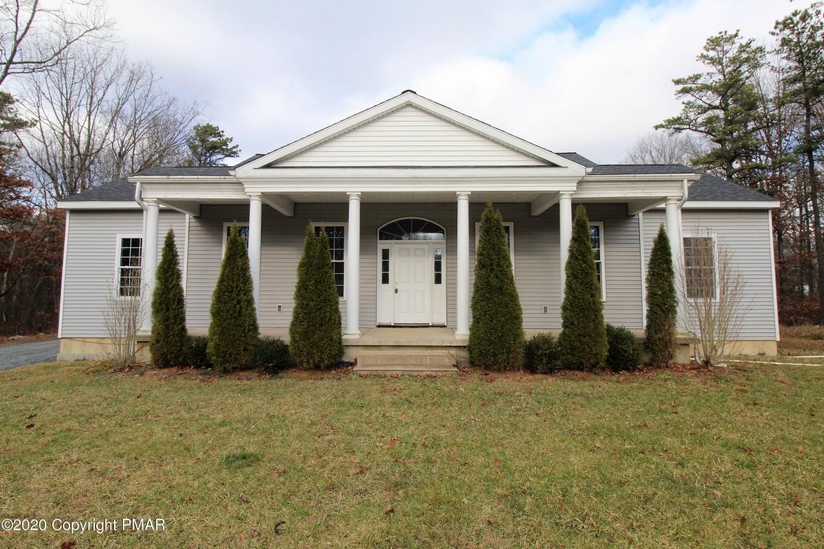 PENDING!!!! 17 Jeans Drive, Jim Thorpe, PA, 18229 United States