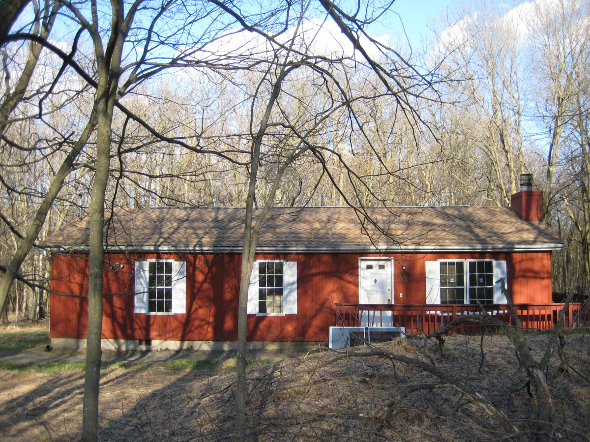 PENDING!!!! 6 Allamuchy Ln, Albrightsville, PA, 18210 United States