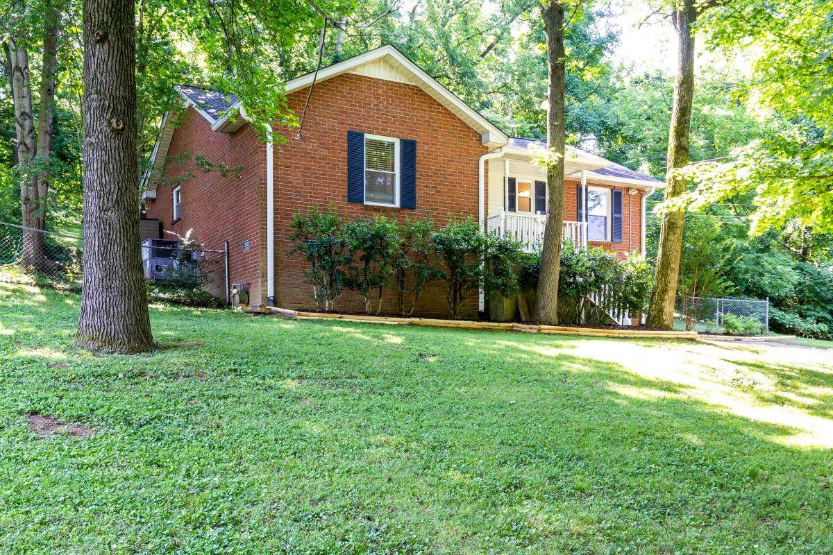 911 Preston Dr, Nashville, TN, 37206 United States