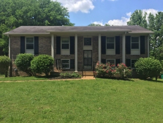 608 Highland View Ct, Hermitage, TN, 37076