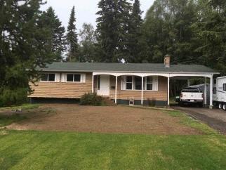 2891 Killarney Drive, Prince George, BC, V2K 3J5 Canada