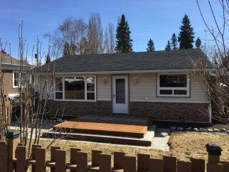 1582 Ingledew Street, Prince George, BC, V2L 1K5 Canada