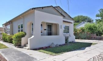 1024 Sally Street, Hollister, CA, 95023 United States