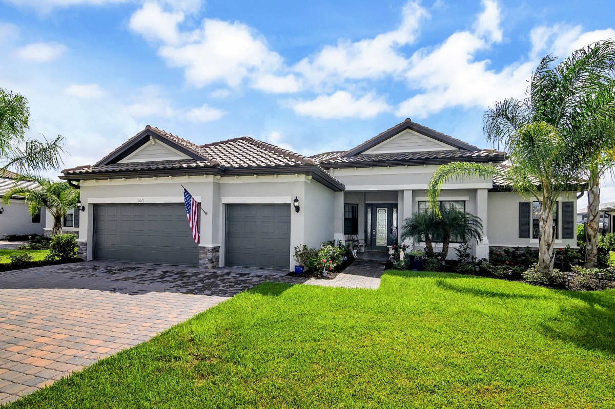 19071 Elston Way, Estero, FL, 33928 United States