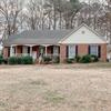 319 Greenfield Road, Hiram, GA, 30141 United States