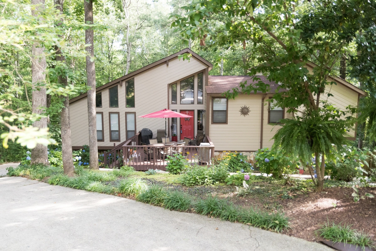 9920 Silver Leaf Court, Douglasville, GA, 30135 United States