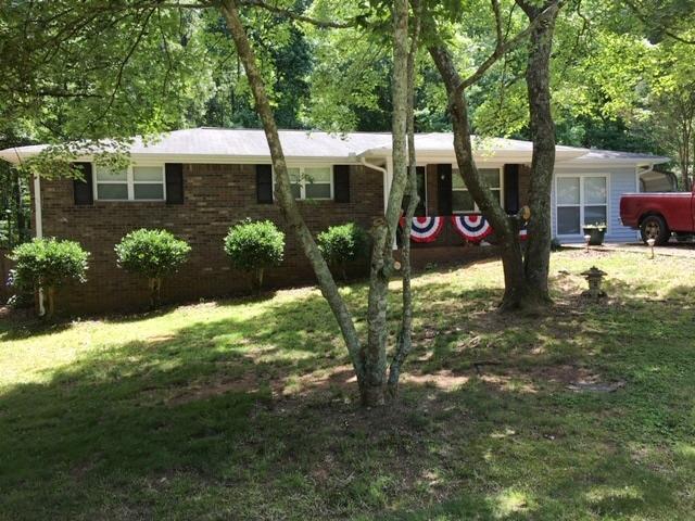 5023 Lisa Court, Douglasville, GA, 30135 United States