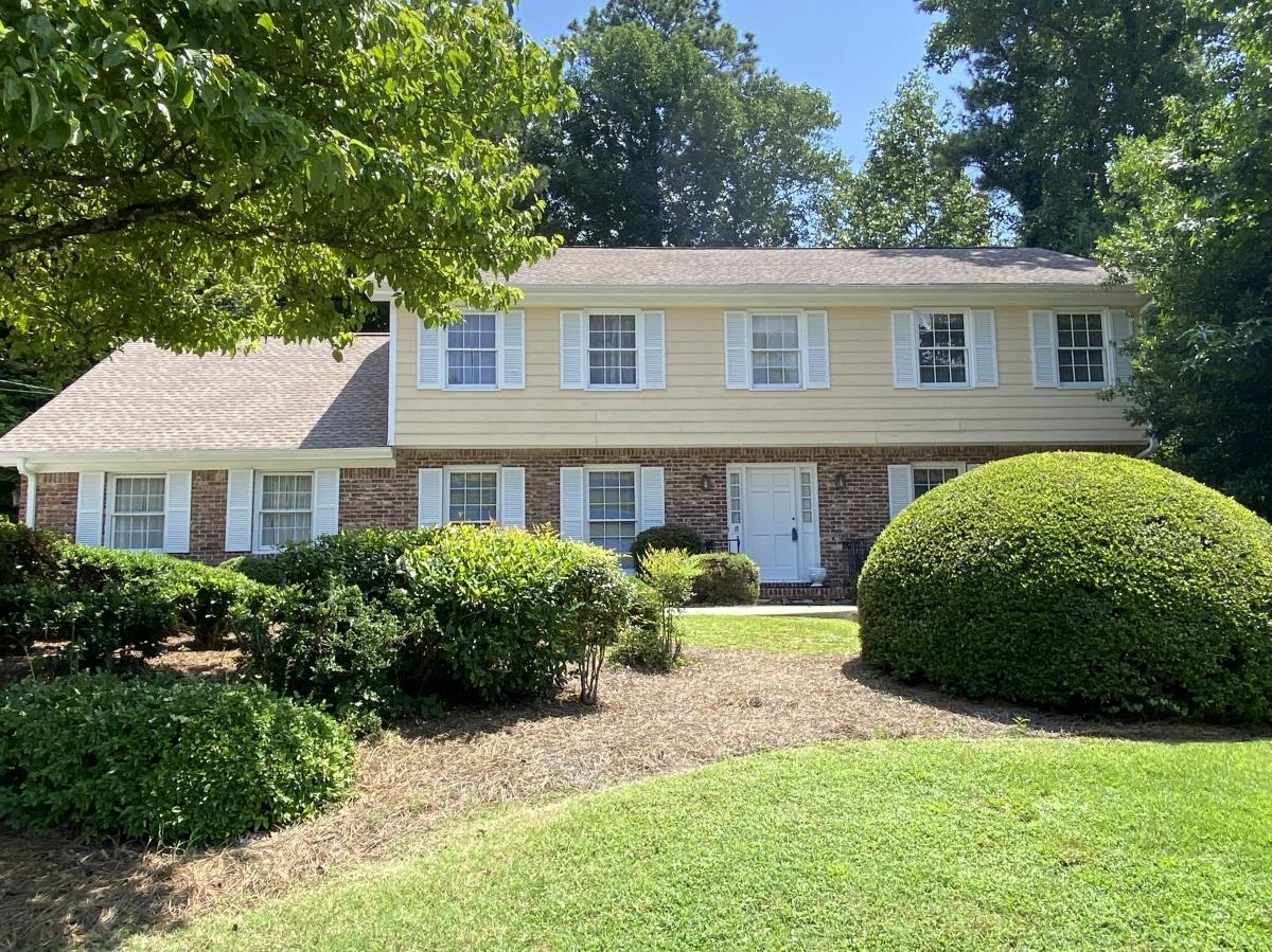 4631 Buckline Court, Dunwoody, GA, 30338 United States