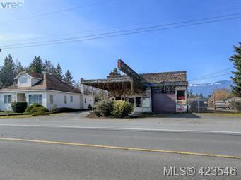 9302/6 Chemainus Rd, Zone 03 - Duncan, BC, V0R 1K0 Canada
