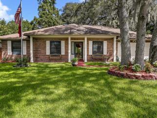 5325 Scattered Oaks Drive, Jacksonville, FL, 32258 United States