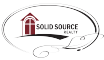 Solid Source Realty, Inc.