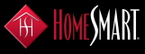 The BROWN Team at HomeSmart Realty Group