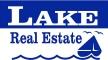 Lake Real Estate