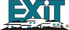 EXIT MID-RIVERS REALTY