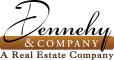 Dennehy and Company LLC