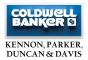 Coldwell Banker Kennon, Parker, Duncan & Davis