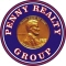 Penny Realty Group