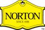 The Norton Agency
