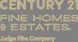 CENTURY 21 Fine Homes & Estates, Judge Fite Company