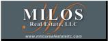 Milos Real Estate, LLC