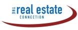The Real Estate Connection