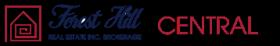 Forest Hill Real Estate Inc., Brokerage