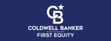 Coldwell Banker First Equity