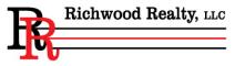 Richwood Realty LLC