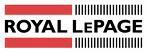 Royal LePage Credit Valley Real Estate