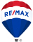Remax College Park Realty