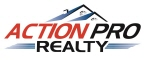 ACTION PRO REALTY