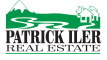 Patrick Iler Real Estate