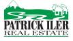 Patrick Iler Real Estate