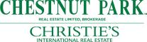 Chestnut Park Real Estate Limited, Brokerage