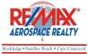 RE/MAX Aerospace Realty