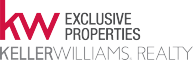 Keller Williams Realty Exclusive Properties