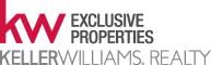 Keller Williams Realty Exclusive Properties