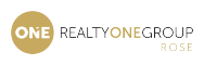 Realty ONE Group Rose