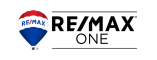 RE/MAX ONE