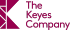 The Keyes Company - Homestead