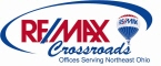 RE/MAX Crossroads Properties