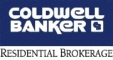 Coldwell Banker Curry & Associates
