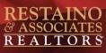 Restaino & Associates