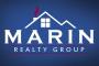 Marin Realty Group