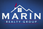 Marin Realty Group