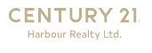 Century 21 Harbour Realty
